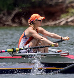 Ashley_Gale_Rivanna_Rowing