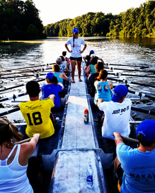 Rivanna_Rowing_Learn_to_Row
