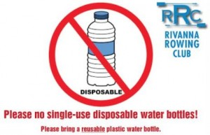 Rivanna_no_disposable_water_bottles